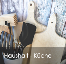 Haushalt-Kueche