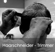 Haarschneider-Trimmer